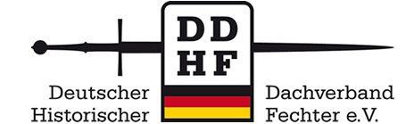 Deutscher Dachverband Historischer Fechter